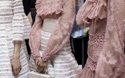 How to embrace the 2016 Victorian trend