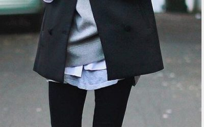 How to layer like a boss